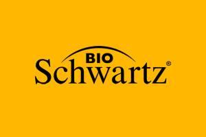 Bio Schwartz 美国天然补充剂品牌购物网站