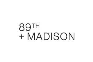89 + Madison 美国针织女装品牌购物网站