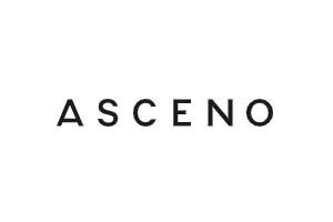 ASCENO 英国丝绸服饰品牌购物网站