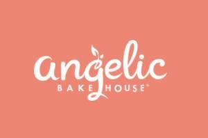 Angelic Bakehouse 美国全谷物面包在线预定网站