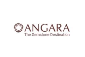 Angara 美国珠宝饰品购物网站