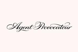 Agent Provocateur 英国高端女性内衣品牌购物网站