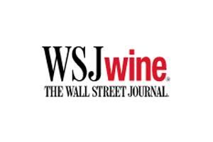 WSJwine 美国葡萄酒俱乐部购物网站
