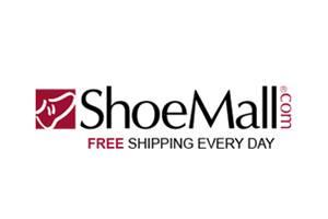 ShoesMall 美国品牌鞋履购物网站