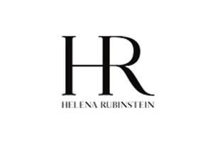 Helena Rubinstein HK 赫莲娜-法国顶级护肤品牌香港官网