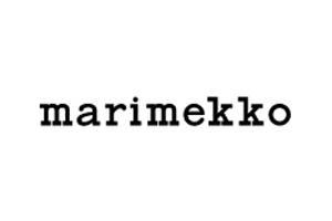 Marimekko USA 芬兰时尚服饰品牌美国官网
