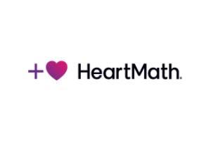 HeartMath 美国心灵指导APP官网网站