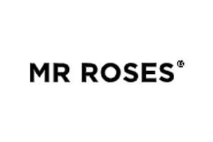 Mr Roses 澳大利亚鲜花礼品在线预定网站